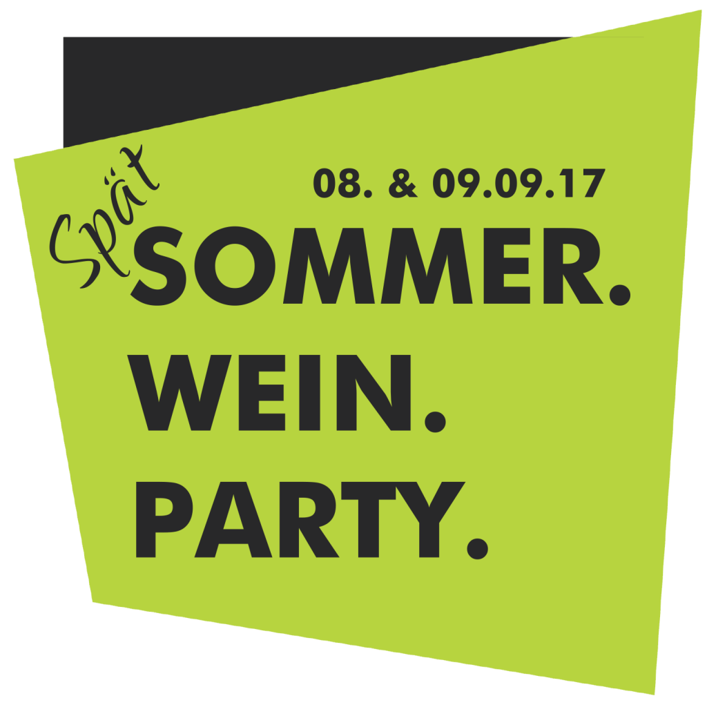 spaet-sommer-wein-party-muelheim